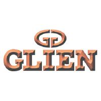 glien