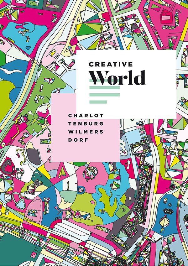 Creative World 2020