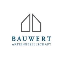 bauwert